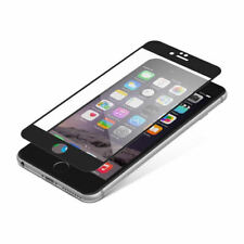 ZAGG InvisibleSHIELD Glass Contour Screen Protector APPLE iPhone 6/6s Plus BLACK