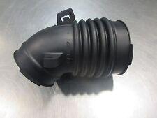 Mazda MPV 2002-2006 New OEM air intake tube AJ51-13-221