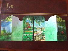 Salon du timbre BLOC -  FRANCE - neufs** - YT n° 62 année 2004