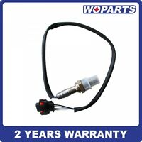 New Oxygen O2 Sensor Fit For Holden Astra Convertible Hatchback Opel Speedster