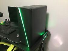 Gaming PC Intel i5-650, Radeon R7 250 2GB, 8GB RAM, 1TB HHD, 400w Power Supply.