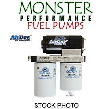 Dodge 2005 2014 5.9L & 6.7L 150 Gph Diesel Fuel Pump System Org Airdog A4Spbd005