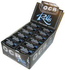 OCB Premium Rolls Box