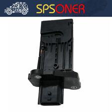 Mass Air Flow Sensor 22680-3VA0A Fits Nissan Altima Maxima Murano Quest 3.5L