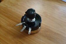 ACOUSTIC RESEARCH AR1 AR-1 potentiometer pot control knob regulator volume