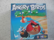 Puzzle ANGRY BIRDS  Pigs on a Cliff 24 Pieces Ages 3+ - Jigsaw  W4045