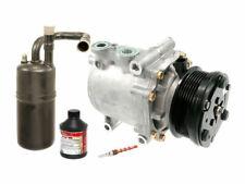 For 2003-2005 Mercury Grand Marquis A/C Compressor Kit 14826TJ 2004