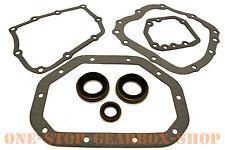 Opel Kadett D/E F10/F13/F15/F17 Gearbox Gasket and Oil Seal Set