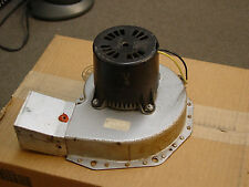 FASCO ICP Heil Tempstar Exhaust Inducer Motor 7021-7617 70217617 119253-00