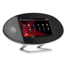 internetradio InterntTV Xoro HMT 390 mit WiFi FM Radio Multimedia-Player Wlan