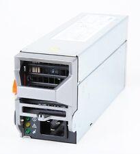 Dell Blade Center m1000e 2360 vatios de alimentación/Power Supply - 0c8763/c8763