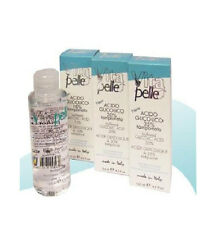Acido Glicolico 10% - New - Già tamponato - VitaPelle