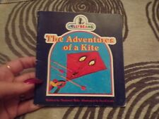 1988 Jelly Beans The Adventures of a Kite