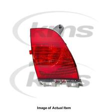 New Genuine HELLA Combination Rear Tail Light Lamp 2NR 009 774-101 Top German Qu