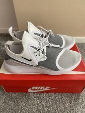 Nike Lunarcharge Essential Mens UK 12