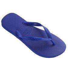 Havaianas - Marine Blue Top Thongs - Flip Flops / Sandals Men's & Women's Sizes