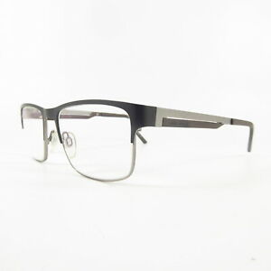 Quiksilver QS Robin Full Rim RL1414 Used Eyeglasses Frames - Eyewear