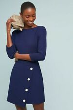 eed5c8793714 Shoshanna Petites Dresses for Women for sale | eBay