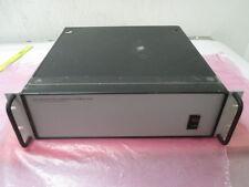 Kensington Laboratories Inc. Model 40000 Servo Positioning Controller 401052