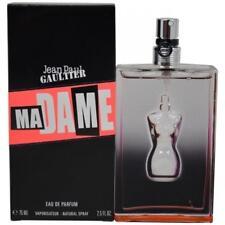 MA DAME Jean Paul Gaultier women perfume edp 2.5 oz NEW IN BOX madame