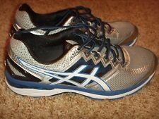 ASICS GT 2000 4 T606N RUNNING SHOES Mens Size 14