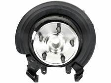 Rear Left Wheel Hub Assembly For 2002-2005 Ford Explorer 2003 2004 W644WG