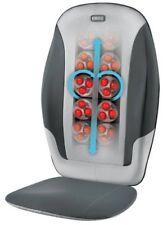 Articoli HoMedics per il massaggio