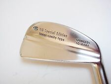 MIURA IC-6001 Forged U3 #3 S-Flex Utility Driving Iron Golf Club inv 6287