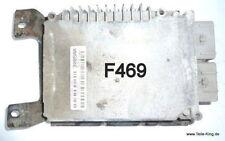 Chrysler Neon 2 Steuergerät Motor P05033085AA