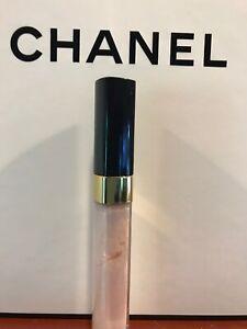 Chanel Levres Scintillantes 33 Coconut 💋