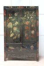 Armoire, chinoise mariage cabinet, meuble à chaussures, meubles asiatiques chine