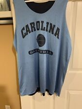 New ListingNorth Carolina 2 Way Practice Jersey Xl