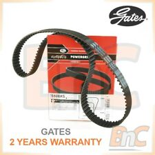 # GENUINE GATES HEAVY DUTY TIMING BELT FORD MONDEO 1.6 1.8 2.0