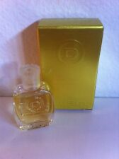 Miniature de Parfum  DIESEL  +++ EdT+++ 5 ml