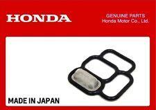 Genuine Honda VTEC Solenoid Gasket S2000 AP1 AP2 - F20C F22C