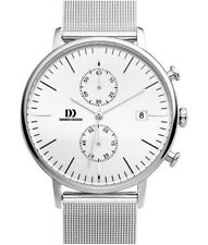 Danish Design Herrenuhr Chronograph IQ62Q975 / 3314402