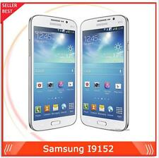 "Samsung Galaxy Mega 5.8 I9152 Mobile Phone 5.8"" Dual Core 1.5GB RAM 8GB ROM 8MP"
