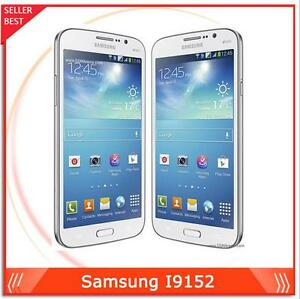 Samsung Galaxy Mega 5.8 I9152 Dual Core 1.5GB RAM 8GB ROM 8MP Cell Phone 5.8""
