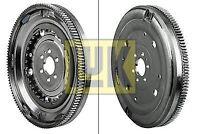LUK DMF Dual Mass Flywheel + Bolts Fitting Kit 415068009 - 5 YEAR WARRANTY