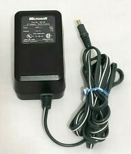 OEM Microsoft 96746 Adapter 12 Volt DC Power Supply TESTED