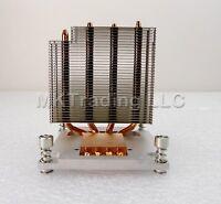 Dell Precision T3500 T5500 T7500 Workstation Heatsink U016F