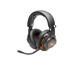 JBL Quantum ONE USB Wired PC Over-ear Professional Gaming Headset