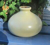 midcentury keramik vase aus den  50er-60ern vetter top