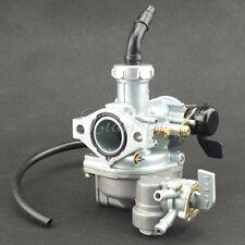 Carburetor Carb For Honda CT 90 CT90 Trail 1976 1977 1978 1979 -1986 Carburettor