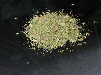 Organic Nettle Leaf Tea (Urtica Dioica) oz ounce lb pound 1 2 4 6 8 12 stinging