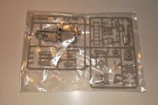 TAMIYA F-4C/D PHANTOM II 60305 PARTS *SPRUE F-CKPT TUB+C&D COAMNG+LDR+MORE* 1/32