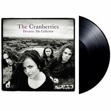 The Cranberries-Dreams VINYL NEW