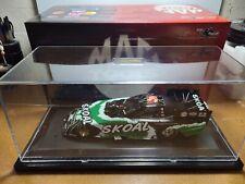 2002 Ron Capps Skoal 1:24 NHRA Dodge Funny Car Action Mac-Tools Die-Cast MIB