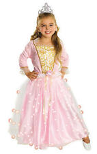 Fairy Tale Costumes for Girls