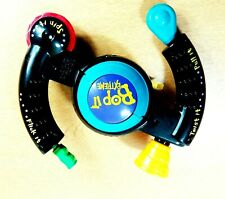 Bop It Extreme 1998 Hasbro Handheld Interactive Game Tested And Working